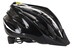 Mavic Aksium Helmet black/white